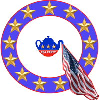 Quincy Tea Party - News & Articles